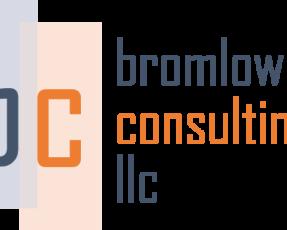 bc_logo